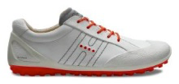 Men's Golf Biom Zero