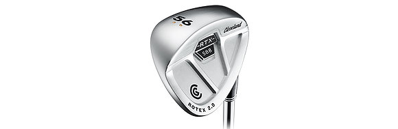 588 RTX 2.0 CB TOUR SATIN WEDGE