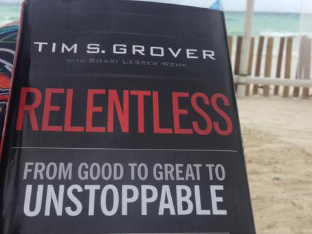 5 livros que todo atleta deve ler (para chegar ao próximo nível)