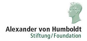 Alexander-von-Humboldt-Stiftung.jpg