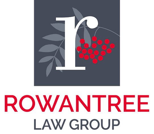 RowanTree logo stacked WEB-01.png