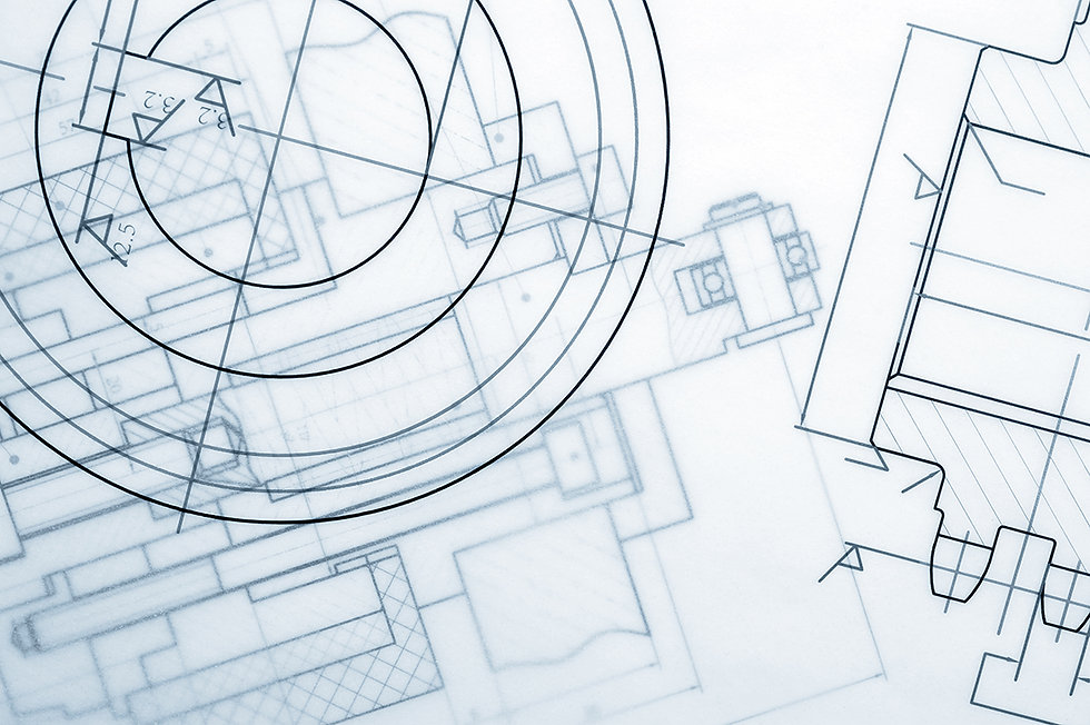 iStock-drawing2-WEB.jpg