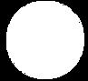 imcc symbol.png