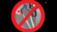 Say no to manual adjustment.png