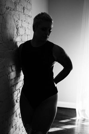 Nicole Fine Photography_ Boudoir Portfolio_Leesburg VA