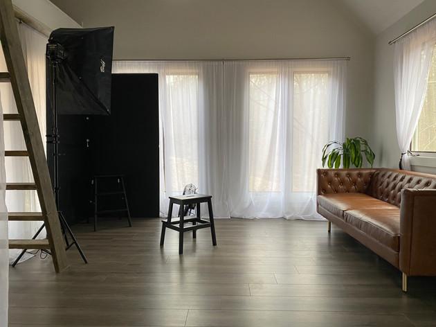 Studio Terra
