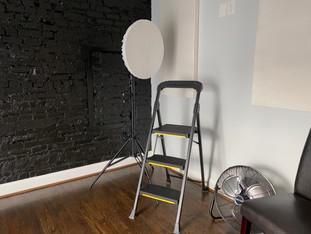 Studio AWL