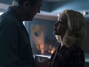 """Project Blue Book Episode 2: """"The Flatwoods Monster"""" Review"""