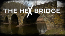 The Hex Bridge