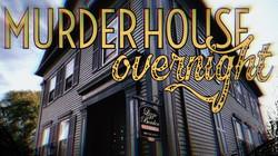 Murder House Overnight
