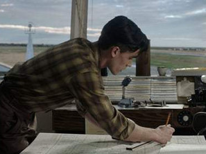 """Project Blue Book Episode 3: """"The Lubbock Lights"""" Review"""