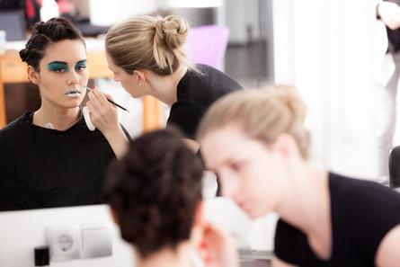 bloos_Make-up&Hair_Academy-2090.jpg