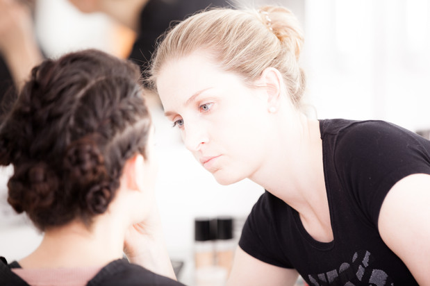 bloos_Make-up&Hair_Academy-2089.jpg