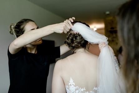 Hochzeit_Julia_Johannes_GloriaSchwan_065