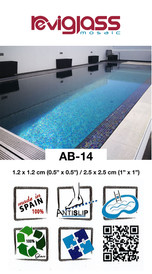 AB-14