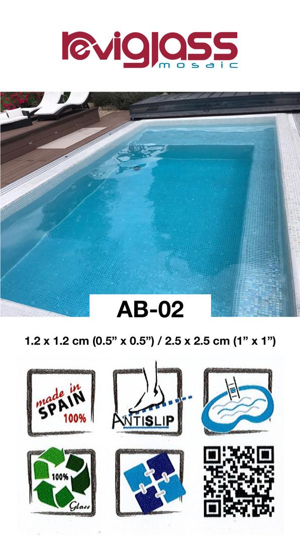 AB-02