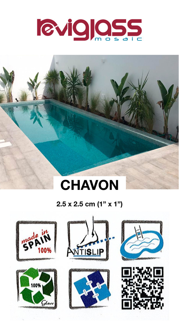 CHAVON