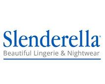 slenderella_edited.jpg