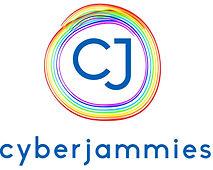 Cyberjammies%20Logo%20PNG-2_edited.jpg