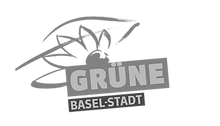 Gruene_BS_Logo_web_edited.png