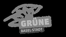 Gruene_BS_Logo_web_edited.png