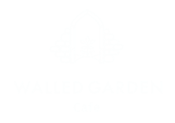 walled-garden-cafe-white.png