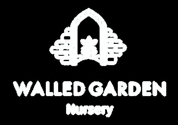 Nursery-white.png