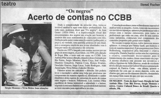 CRÍTICA_TRIBUNA.jpg