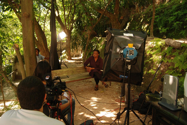 GRAVAÇÃO LÉA GARCIA 051.jpg