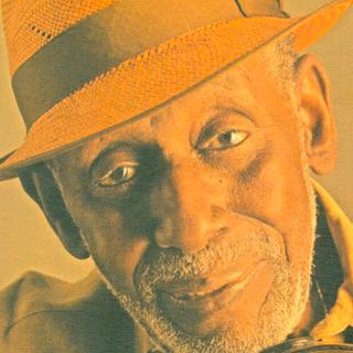 VERSÁTIL - NELSON SARGENTO (2008)