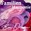 Thumbnail: Familienharmonie  - Heilende Naturmusik