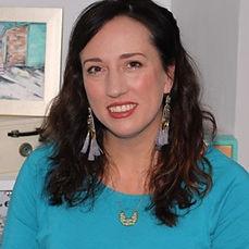 Headshot Melody Huisjen.jpg