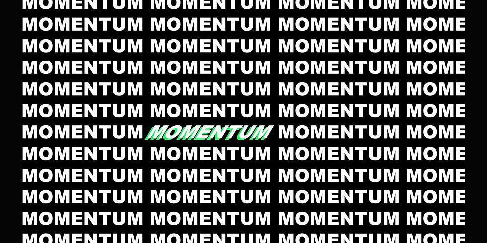 Momentum Music Concert
