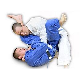 brazilian-jiu-jitsu_edited.jpg
