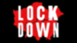 Lock_down_Thumb.jpg