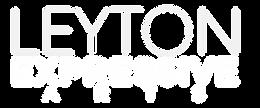 Leyton Expressive Arts Logo.png