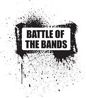 Battle of the Bands.jpg