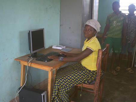 Compte rendu résumé mission Burkina juin 2015