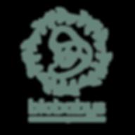 Biobabys_Logo-3.png