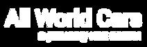 flexbe_logo (1).png