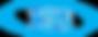 Sky Blue Iso Logo.png