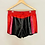 Thumbnail: Shorts NK tam. 40