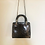 Thumbnail: Bolsa Christian Dior Marrom Verniz