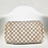 Thumbnail: Bolsa Louis Vuitton