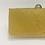 Thumbnail: Bolsa Cavage dourada