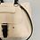 Thumbnail: Bolsa Longchamp Off White