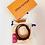 Thumbnail: Cinto Louis Vuitton