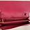 Thumbnail: Carteira Prada Rosa