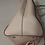 Thumbnail: Bolsa Kate Spade nude