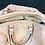 Thumbnail: Bolsa Gucci Boston Rosa
